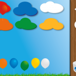 racoon apps – Mobile Apps und Spiele-Entwicklung