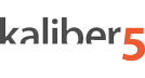 Kaliber5
